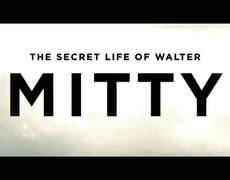 The Secret Life of Walter Mitty Official Extended International Movie Trailer 2013 HD
