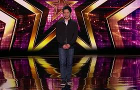 Magician Eric Chien Warps Reality With Amazing Magic Tricks