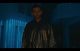 BLOODLINE Trailer (2019) Seann William Scott Horror Movie