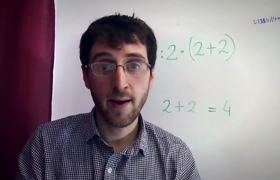 8/2 (2 + 2) Viral Challenge Explained - Is it as simple as it seems?