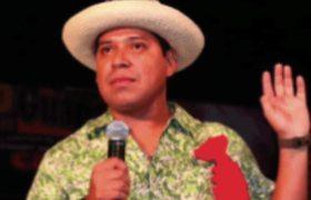 #ElCosteño y la tragedia que vivió el comediante a manos del crimen organizado.