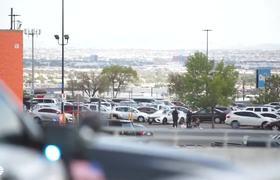Atacante de El Paso Tenia como Misión Matar la mayor cantidad de Mexicanos posibles
