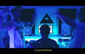 Se te olvidó | Leo Osuna Ft Carlos Carrera - Official