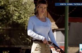 Universal cancela estreno de la película polémica 'The Hunt' por críticas de Trump