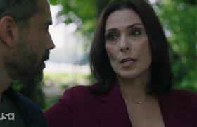 Treadstone (USA Network) Trailer HD