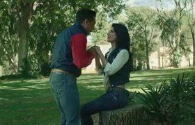 Edwin Luna y La Trakalosa de Monterrey - Es muy irresponsable (Video Oficial)