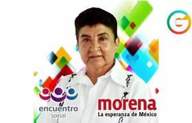 Asesinan a candidata de Morena en Chilapa #Guerrero