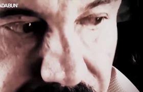 """Datos de """"El Chapo"""