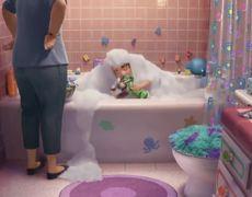 Toy Story Toons: Fiesta Saurus Rex