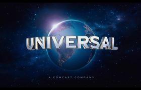 Los Locos Addams - Tráiler Oficial DUB (Universal Pictures)