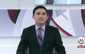 AMLO reconoce a mexicanos por actuación en Lima 2019