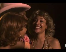 DOLEMITE IS MY NAME Trailer (2019)