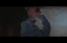 Santa Fe Klan Ft. MC Davo - No Saben - Official