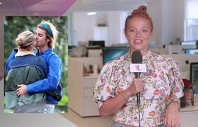 Liam Hemsworth Breaks Silence On Miley Cyrus Break Up In Emotional Post
