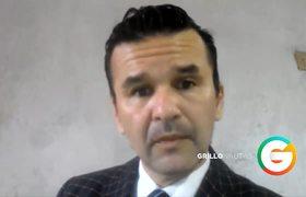Abogado denuncia hostigamiento del Gobierno y Fiscalía en Colima