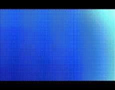 AUGGIE Official Trailer (2019) Sci-Fi Movie