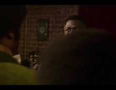 DOLEMITE IS MY NAME - Official Movie Trailer (2019) Eddie Murphy, Snoop Dog