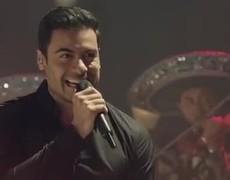 Natalia Jiménez, Carlos Rivera - El Destino (Oficial Video)