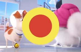 Ozuna – It's Gonna Be A Lovely Day (The Secret Life of Pets 2) Remix (Official Lyric Video)