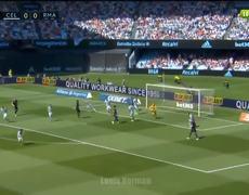Celta Vigo vs Real Madrid 1-3 - All Gоals & Extеndеd Hіghlіghts - 2019