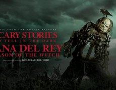 Lana Del Rey - Season Of The Witch (Audio)