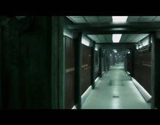 Underwater - Official Movie Trailer #1 (2020)