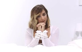 Pillowcase - Gabbie Hanna (Official Video)