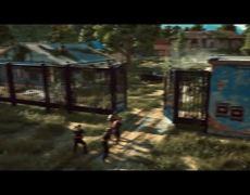 PlayerUnknown's Battleground - Gamescom 2019 Season 4 Trailer
