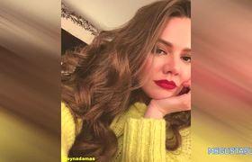 Joy Huerta denuncia indiferencias por parte de entidad gobernamental