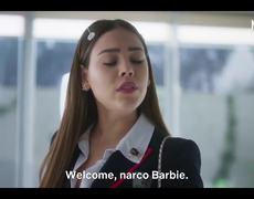 ELITE - Season 2 Trailer (2019) Teen Netflix Series
