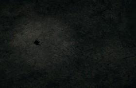 Death Stranding – Gamescom 2019 Mama Character Spotlight Trailer