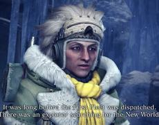 Monster Hunter World: Iceborne - Gamescom 2019 Trailer