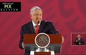 """El pueblo sabe quién """"es un trepador, un oportunista, un politiquero"""""""