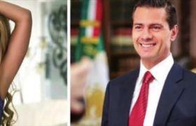 Angélica Rivera reacciona furiosa a la boda de Enrique Peña Nieto y Tania Ruiz