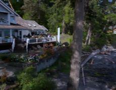 Chesapeake Shores Season 4 First Look Preview (HD)