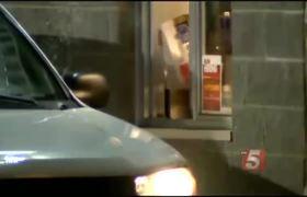 #Top7 Locuras ocurridas en McDonald's