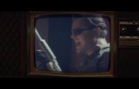 HABÍA UNA VEZ EN... HOLLYWOOD (Once Upon a Time in Hollywood) | Trailer - Sub: Español