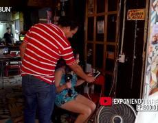 Exponiendo Infieles | El Chavo ruco más infiel del mundo (Ep. 122)