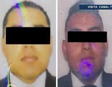 Caen 2 policías acusados de secuestrar a comerciante en Neza