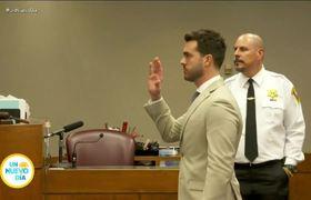 Pablo Lyle: Juez ordena que someta a juicio
