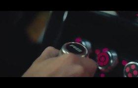 Haz Lo Que Quieras - La Dinastía de Cornelio Vega [Video Oficial]