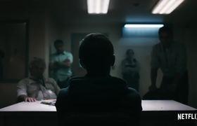 EL CAMINO: A BREAKING BAD MOVIE Official Trailer (2019)