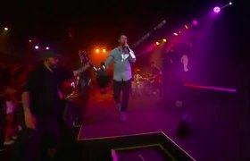 2019 Video Music Awards: Jonas Brothers Perform 'Sucker' & 'Only Human' |