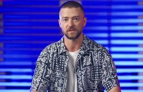 2019 Video Music Awards: Tribute to Missy Elliott ft. Justin Timberlake, Lizzo, Timbaland & More