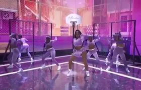 2019 Video Music Awards: Normani Performs 'Motivation' |