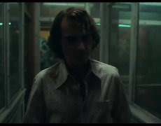 JOKER - Official Movie Trailer # 2 (NEW 2019) Joaquin Phoenix Movie