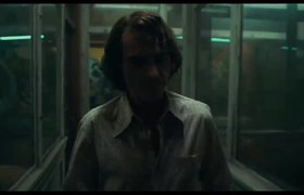 JOKER - Trailer Oficial # 2 (NEW 2019) Joaquin Phoenix Movie