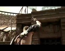 Hercules The Legend Begins Official Movie Teaser Trailer 1 2013 HD Kellan Lutz Movie