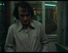 Joker - Official Trailer Sub Spanish
