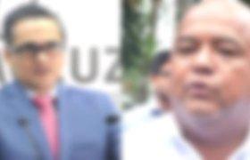 ¿Quiénes son las personas que mal aconsejan al gob.de Veracruz?